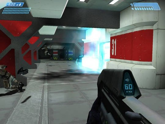 Halo Combat Evolved - Download for PC Free