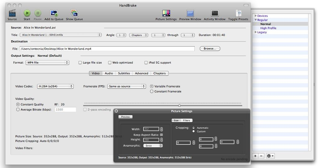 Android file transfer download for mac