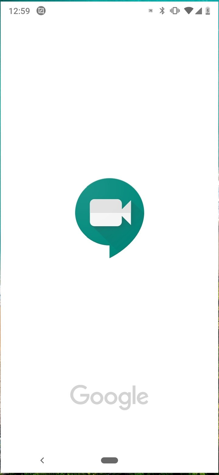 Google Meet 42 5 315754506 Download For Android Apk Free