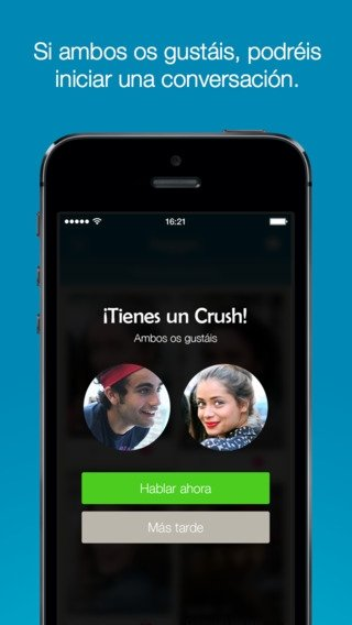 happn - Download for iPhone Free
