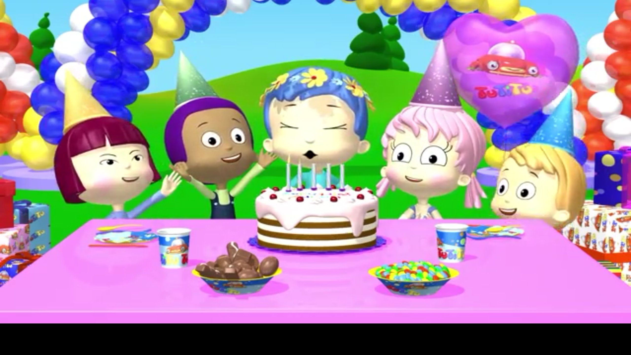 Download Happy Birthday Song 1 0 0 Android Apk Free