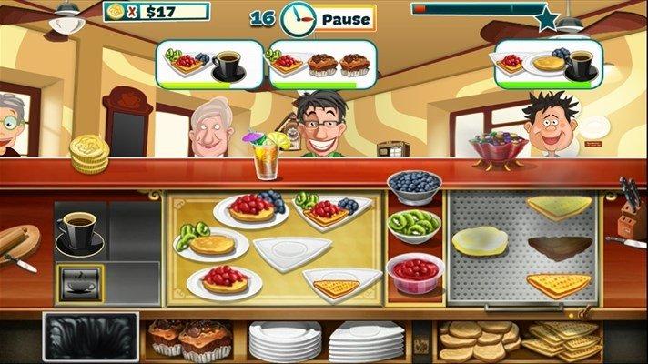 Happy Chef image 5