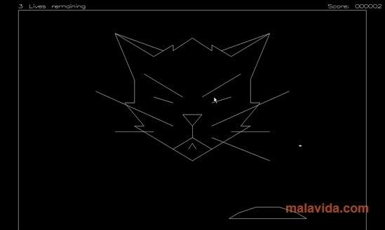 Haskelloid image 3