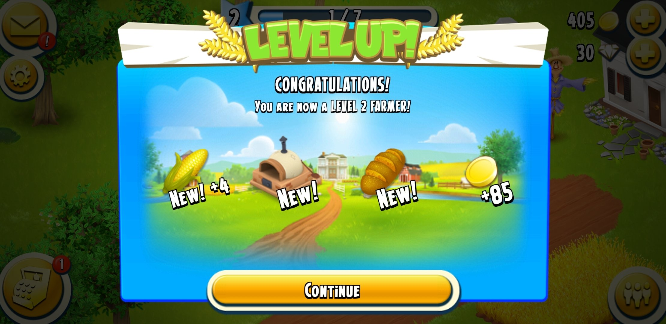 hay day apk download android 1