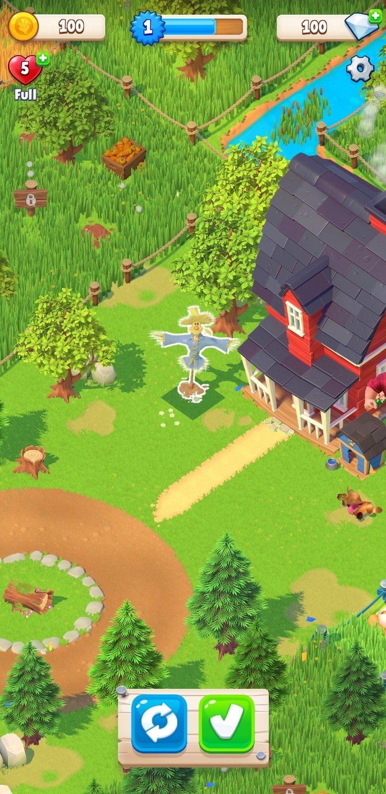 hay day download