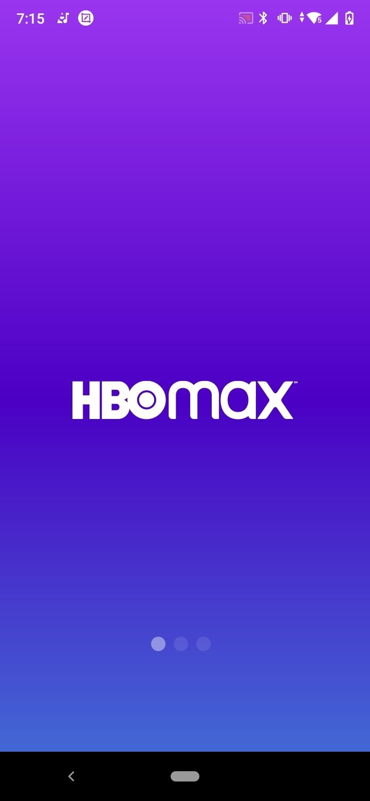 HBO Now 22 0 0 540 - Download for Android APK Free