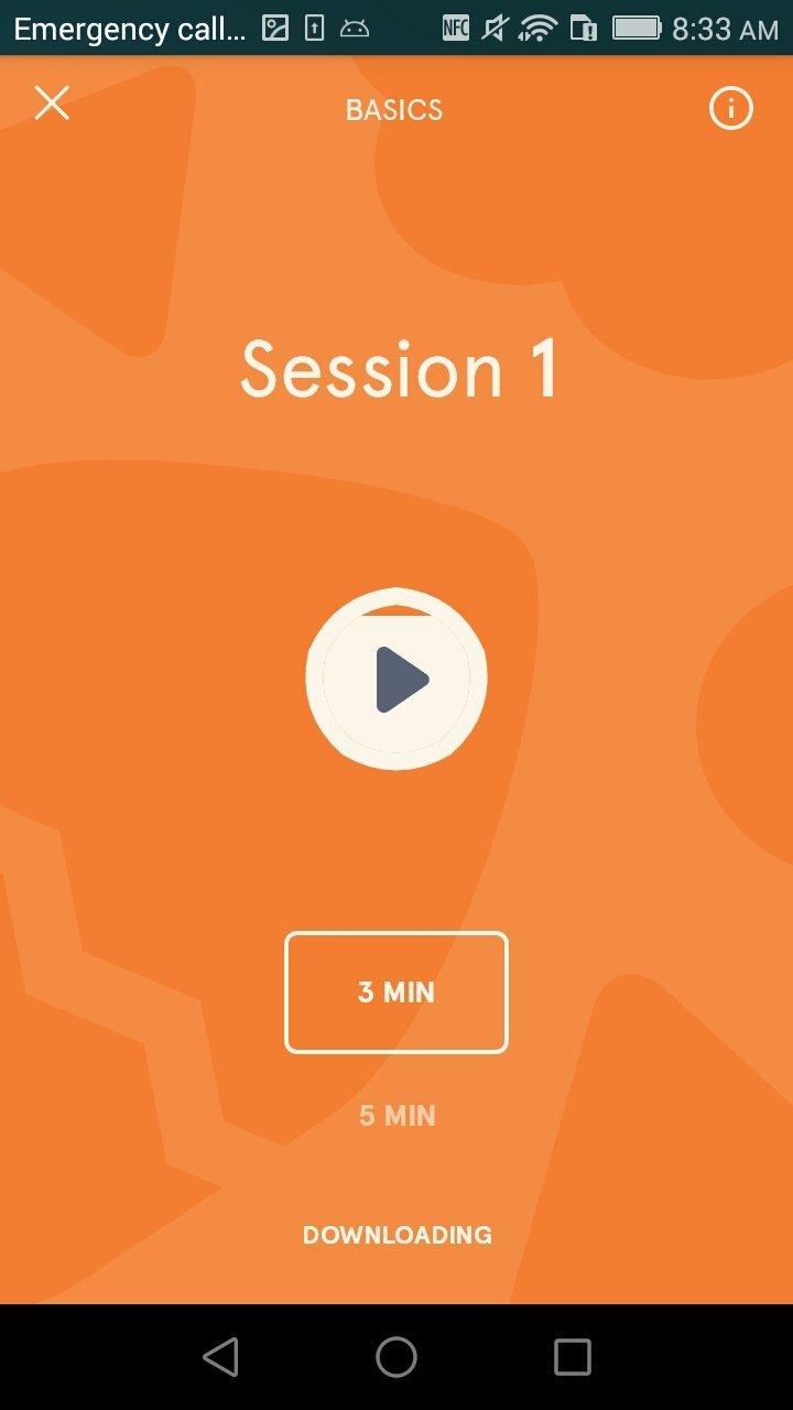 download headspace full version apk