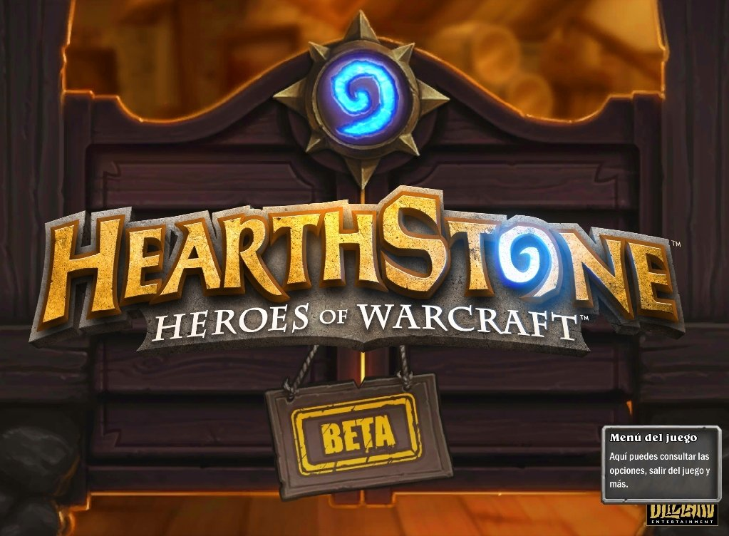 Hearthstone image 6