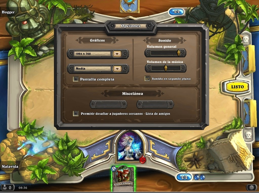 Hearthstone - Download for PC Free