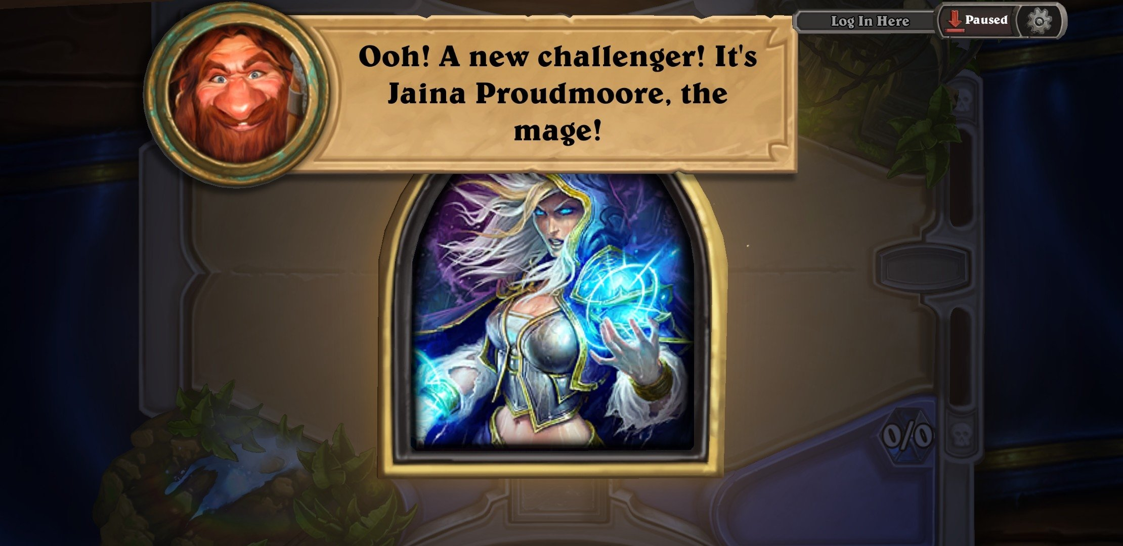 Hearthstone 15 0 33157 - Download for Android APK Free