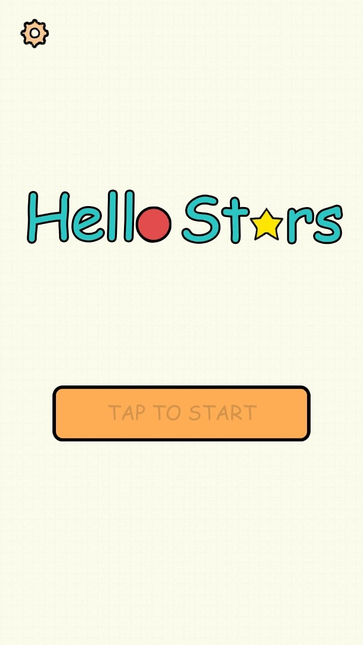 Hello Stars 2 3 3 - Download for Android APK Free