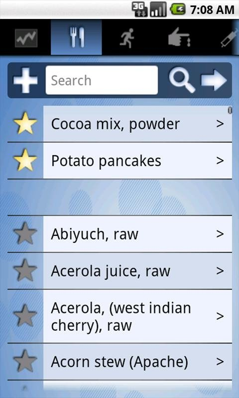 HelpDiabetes Android image 6