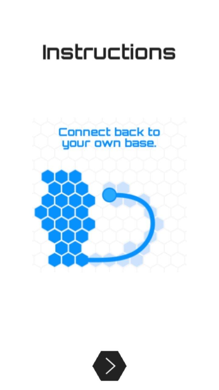 Hexar.io Android image 8
