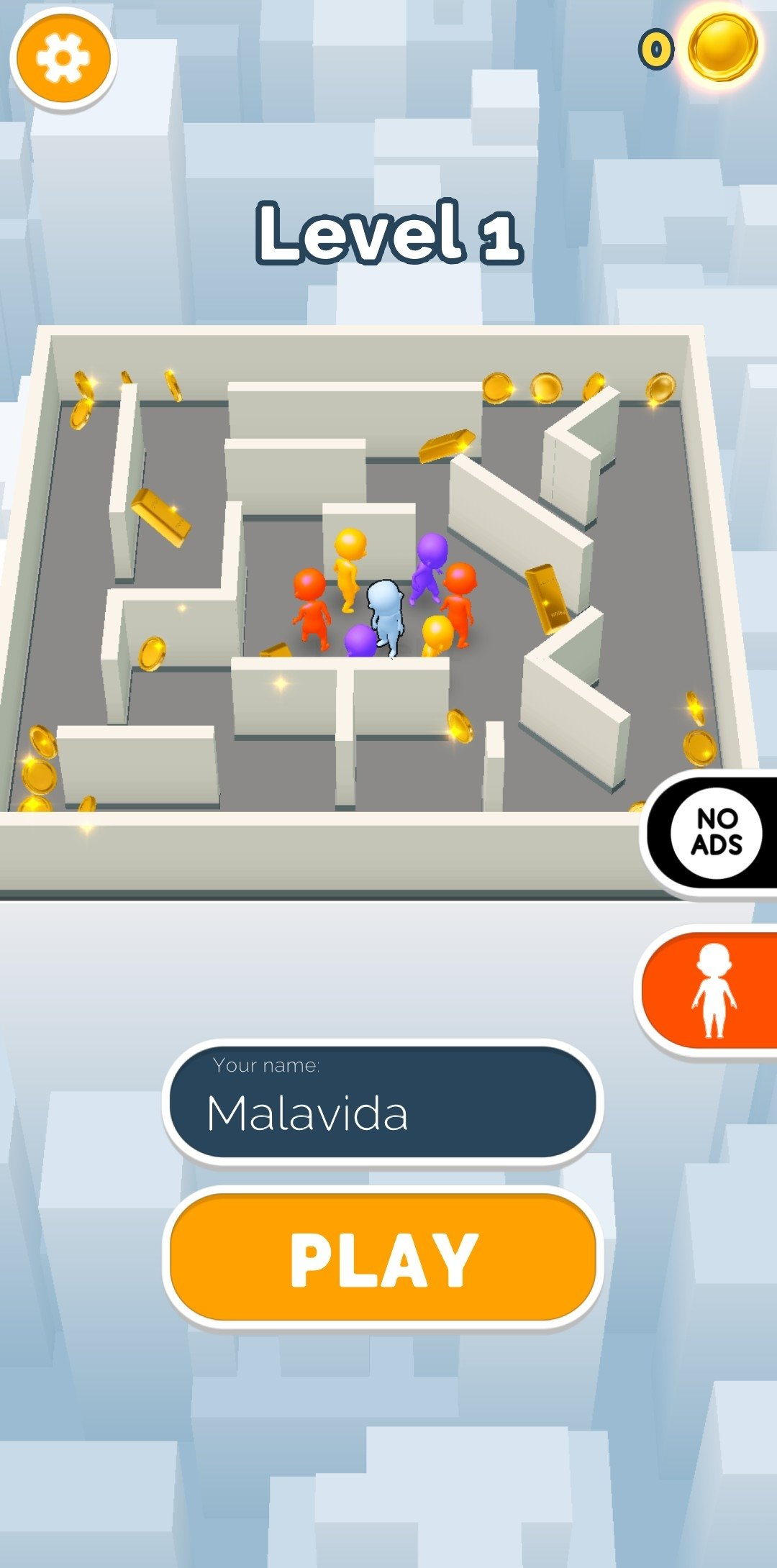 Hide N Seek 1 4 1 Download For Android Apk Free