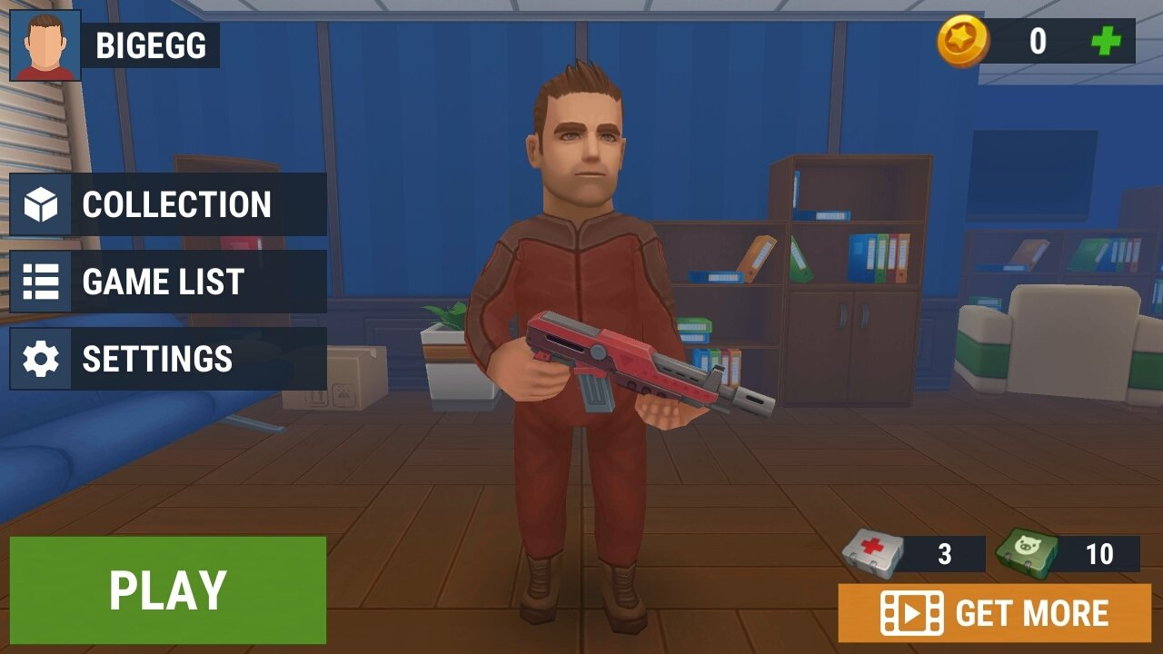 Hide Online 3 6 0 - Download for Android APK Free