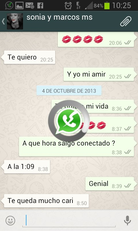 Hide Whatsapp Status 2008 Descargar Para Android Apk Gratis