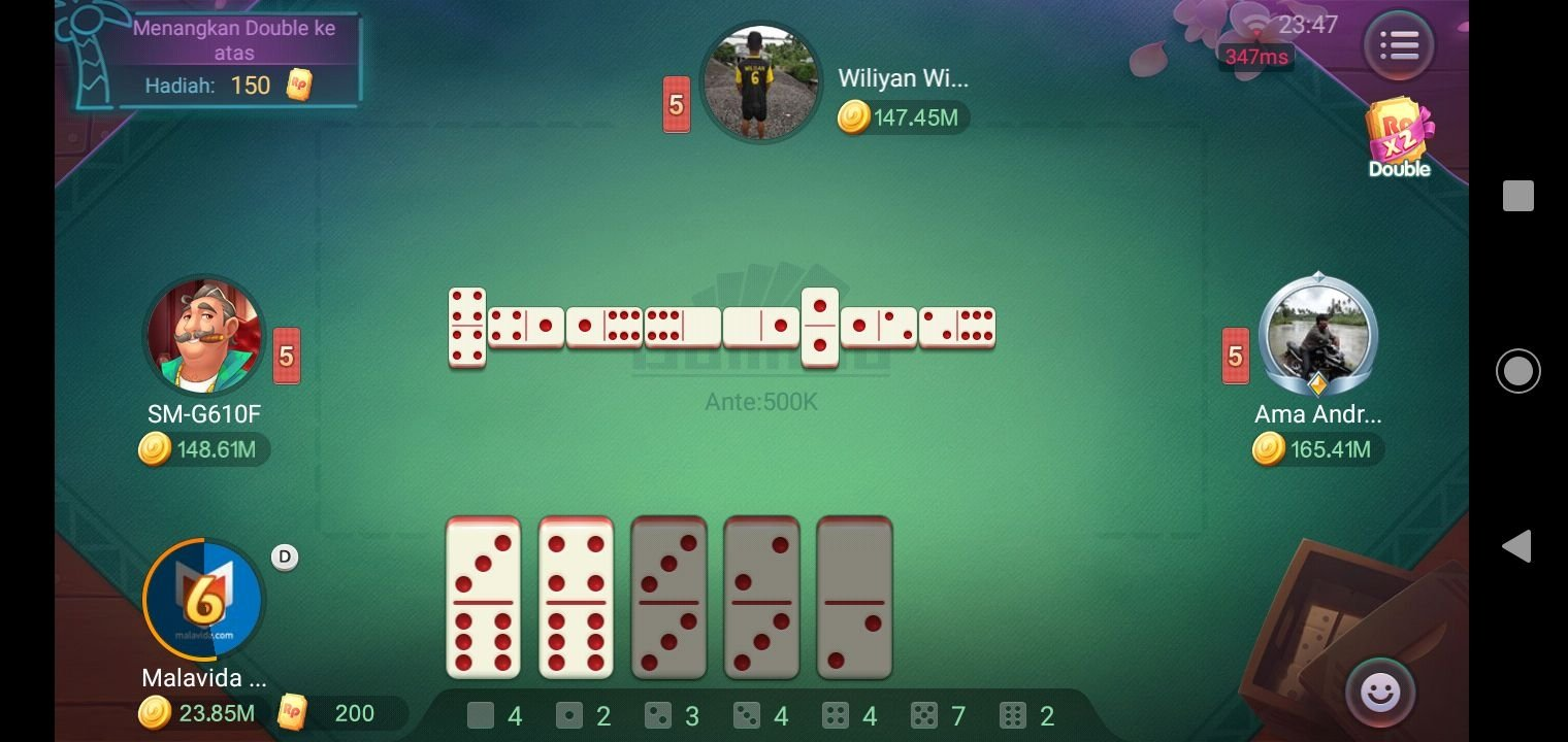 Higgs Domino Island 1 61 Download For Android Apk Free
