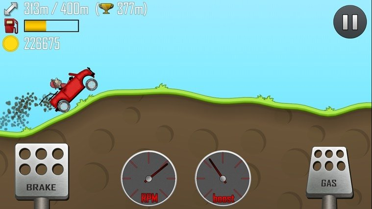 racing games pc free download windows 10