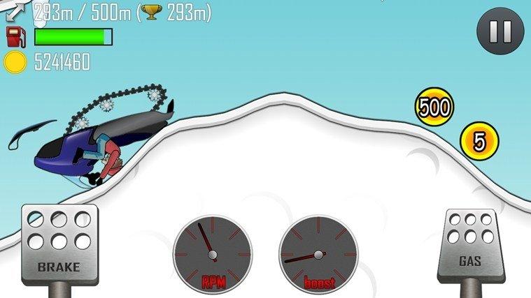 hill climb racing crack for windows