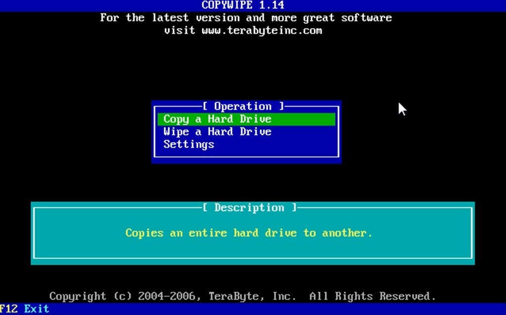 Hiren boot cd torrent download | Hiren's Boot CD 16 2 ISO Free