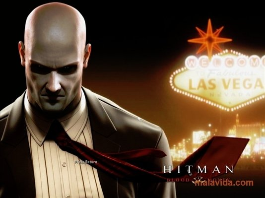 Hitman: Blood Money image 5