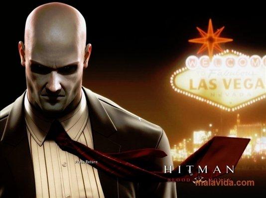 Hitman: Blood Money image 5