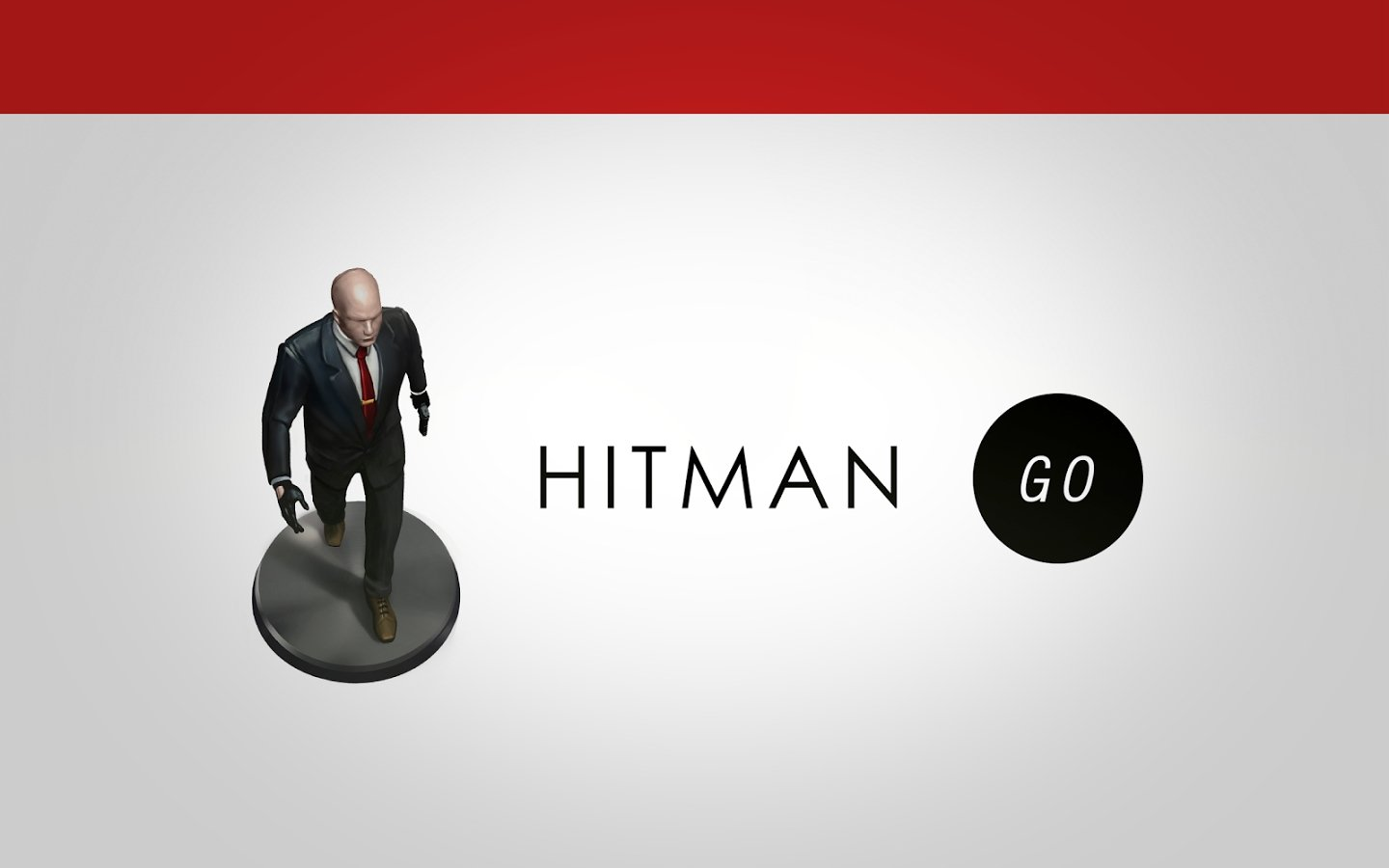 Hitman GO Android image 5