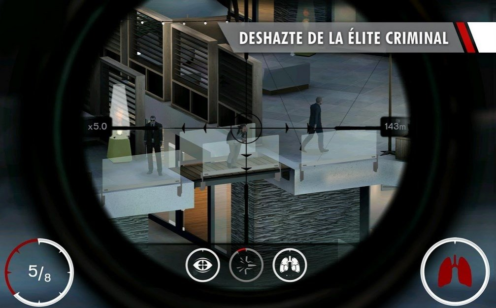 hitman sniper free download for pc