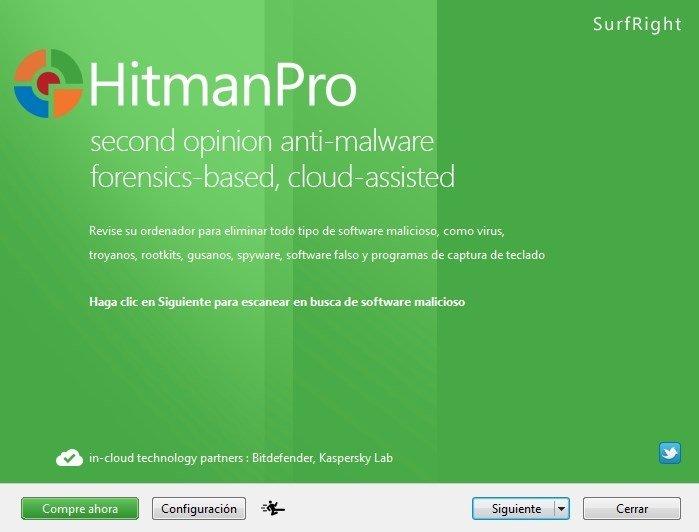 HitmanPro image 7