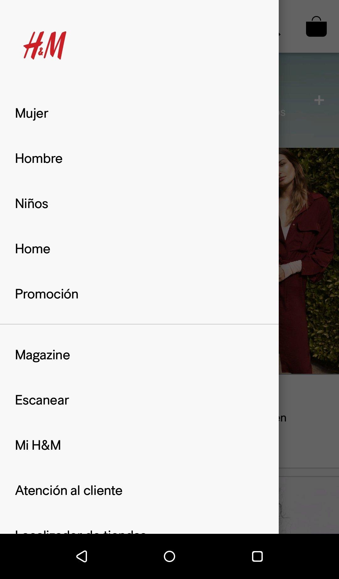 H&m App Kostenlos