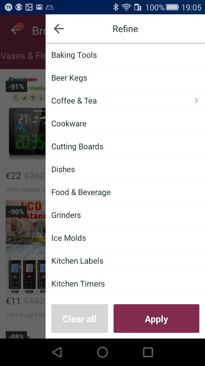 Home Design Deko Shopping 237 Download Für Android Apk Kostenlos