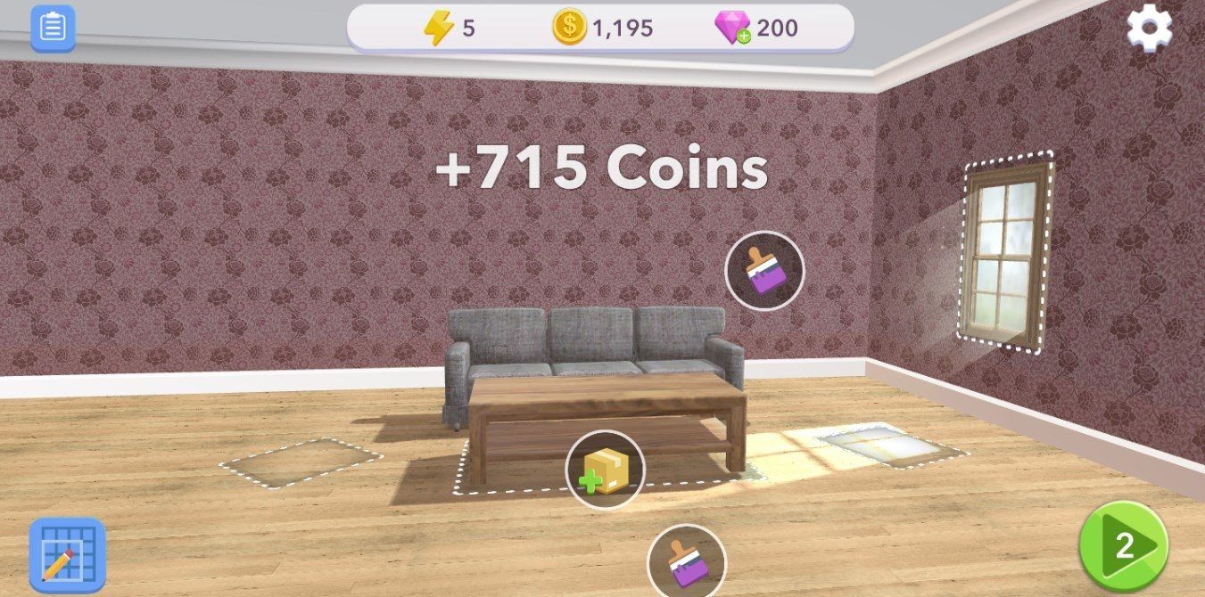 Home Design Makeover 198g Download For Android Apk Free