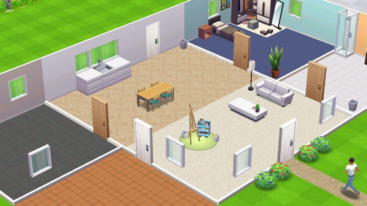 Juegos Gratis De Crear Tu Propia Casa
