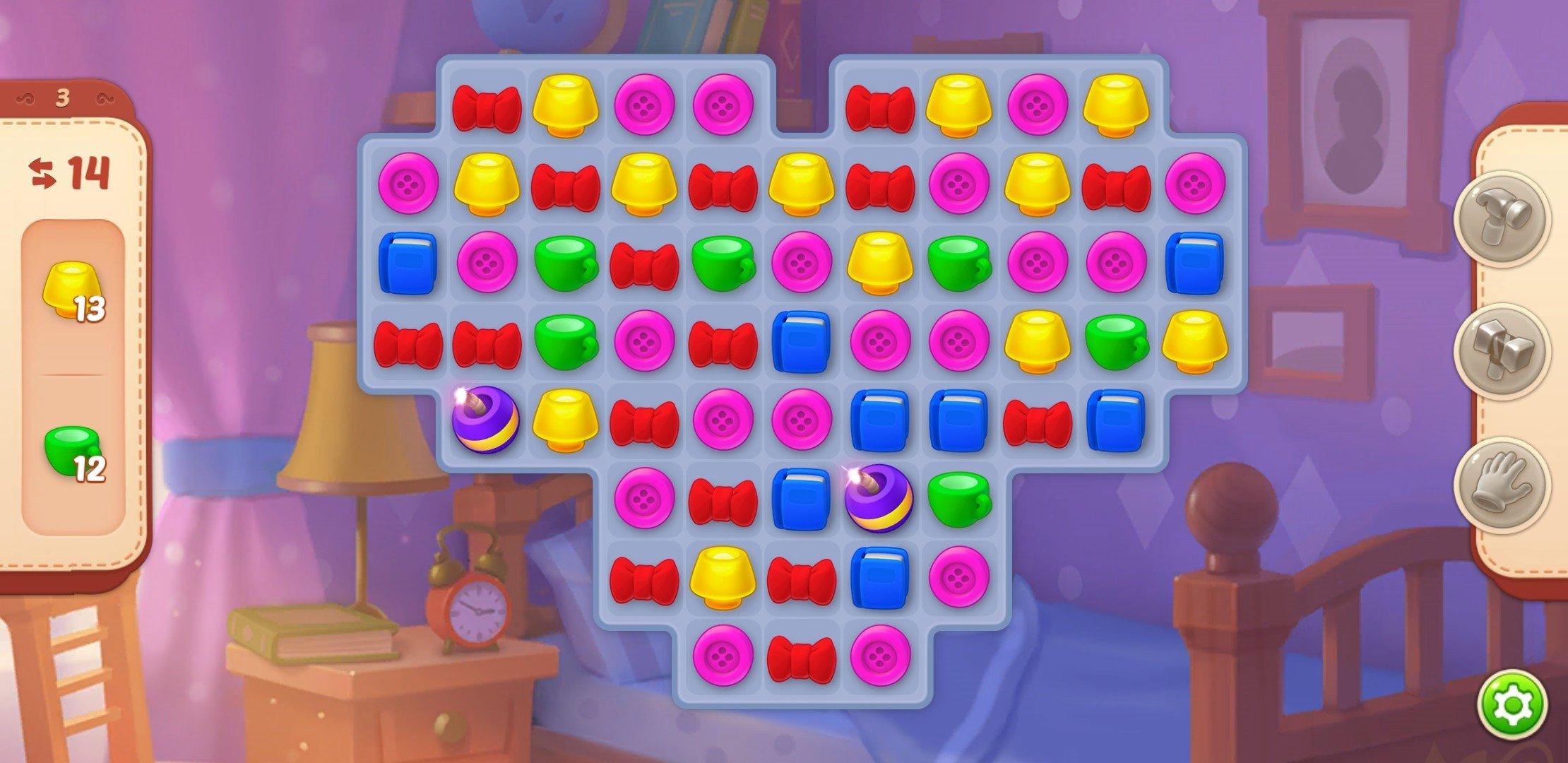 download candy crush saga para android 4.0