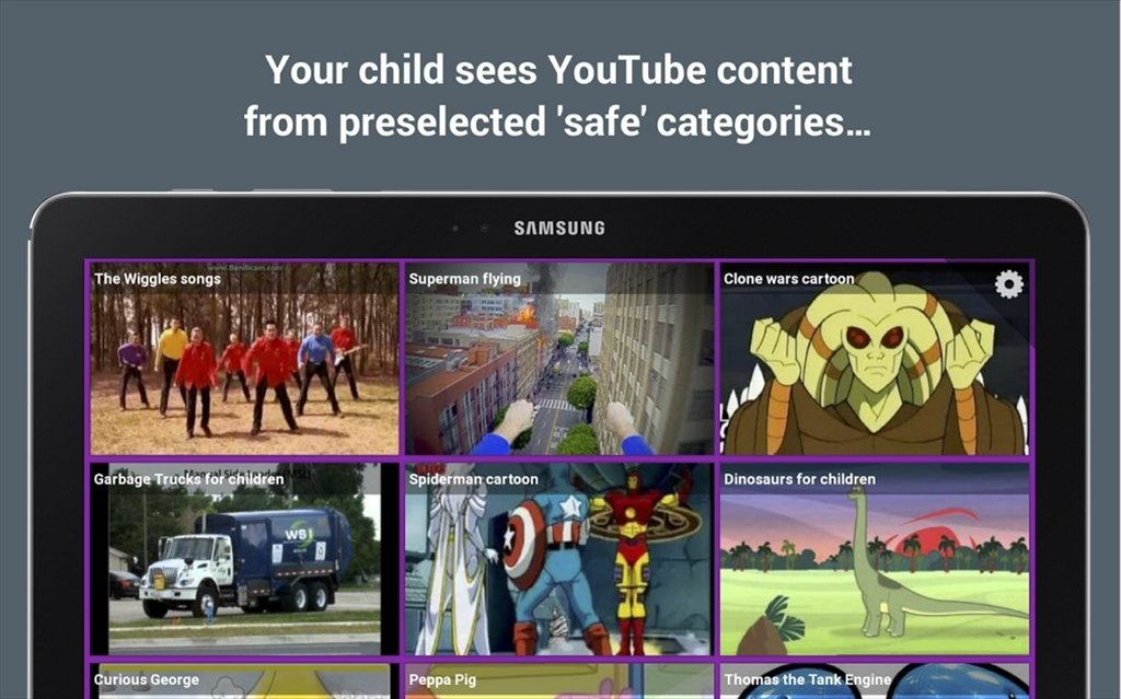 HomeTube 1 0 0 - Download for Android APK Free