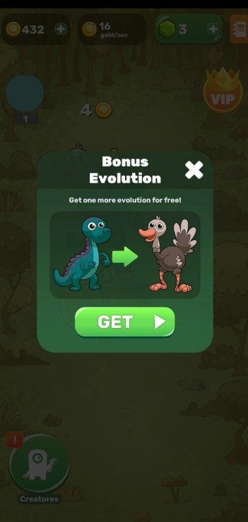 Homo Evolution 1 1 4 - Download for Android APK Free