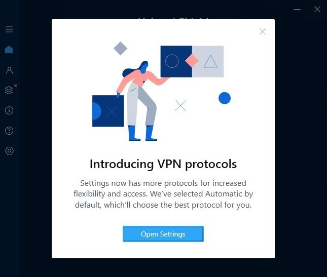 Hotspot Shield 10 2 1 Descargar Para Pc Gratis