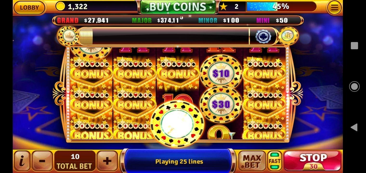 Игры на мобильный телефон игровые автоматы бесплатно игровые автоматы на тел скачать