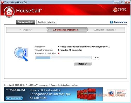 HouseCall image 4