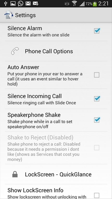 Hovering Controls 1 8 04 - Download for Android APK Free