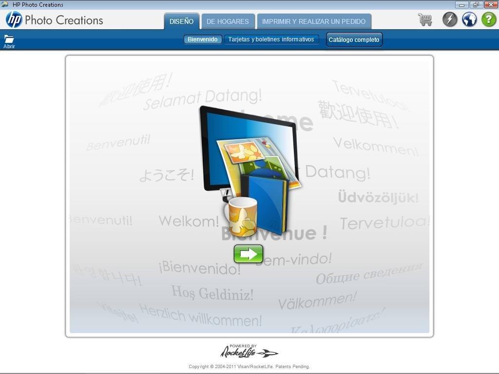 download Service Dominant Logic: Premises, Perspectives,