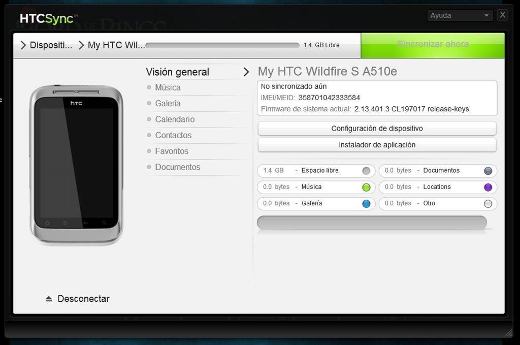 GRATUIT HTC LANGUE TÉLÉCHARGER POUR FRANCAISE