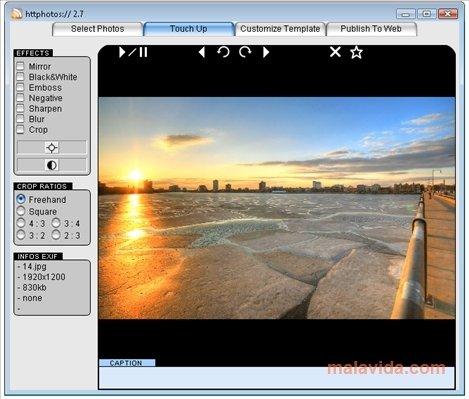 HTTPhotos image 7