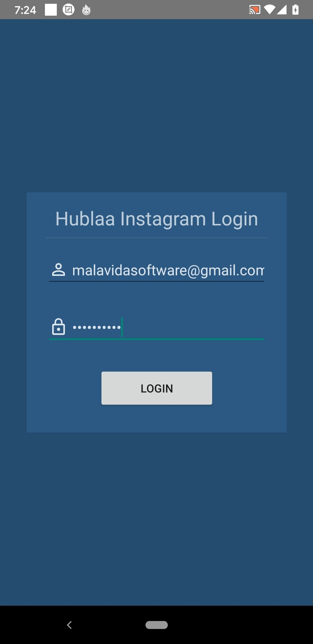 Hublaagram 2 0 - Download for Android APK Free