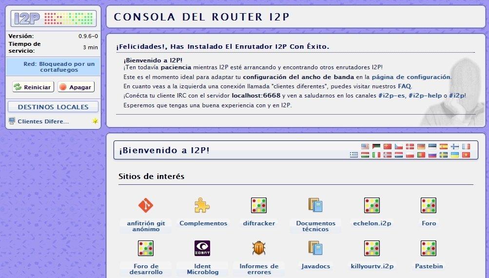 I2P image 3