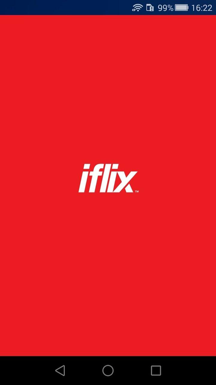 Iflix 2461 9412 baixar para android apk grtis iflix imagem 1 thumbnail stopboris Choice Image