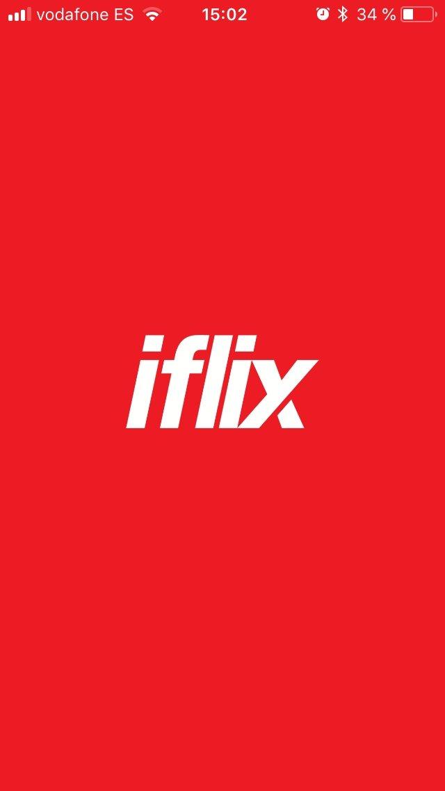 Iflix 2470 baixar para iphone grtis iflix imagem 1 thumbnail stopboris Choice Image