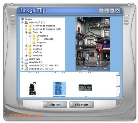 ImageFlip image 3