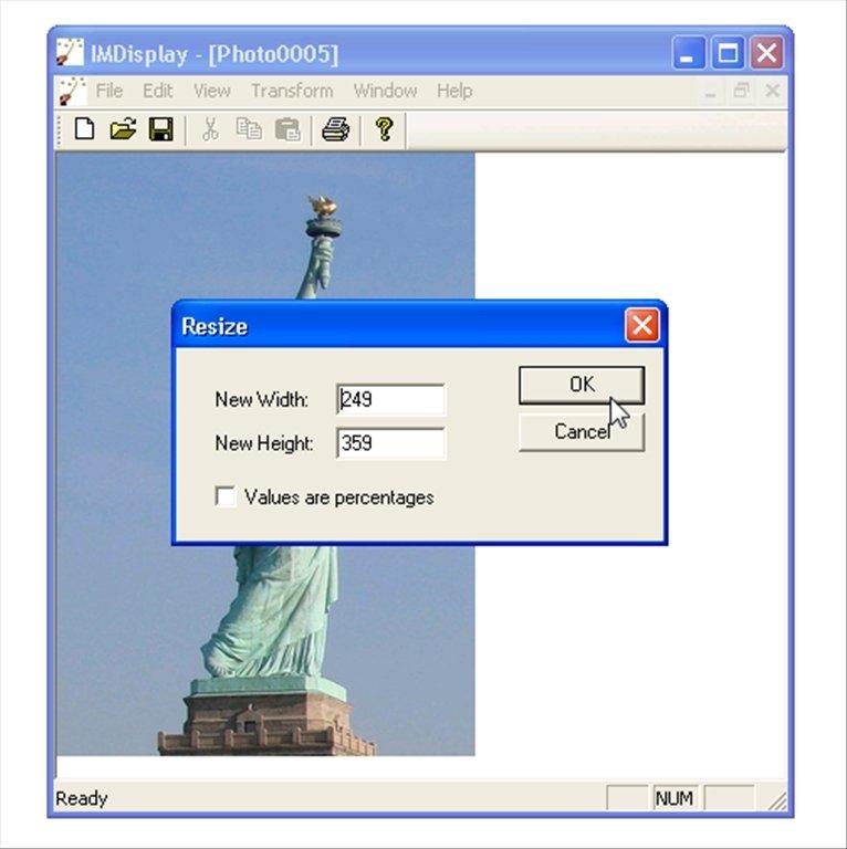 ImageMagick image 4