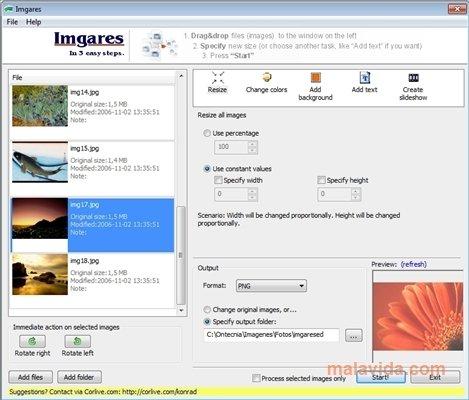 Imgares image 4
